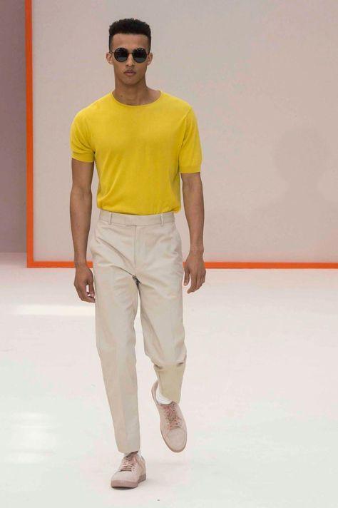urban mens fashion that look really hot  #urbanmensfashion