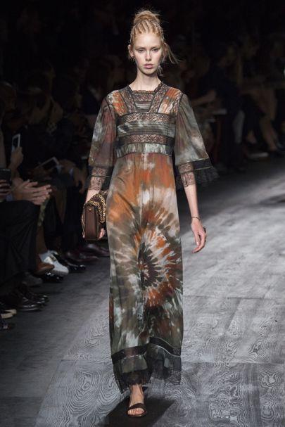 Valentino Spring/Summer 2016 Ready-To-Wear Collection   British Vogue