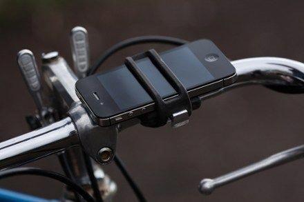 Best Accessories For Mountain Bike Mountain Bike Accessories
