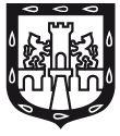 Logo de Armas DF. http://www.cultura.df.gob.mx/index.php/desarrollo-cultural-comunitario