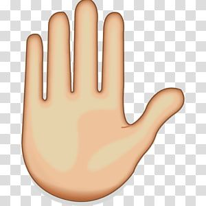 Hand Illustration Emoji Ok Emoticon Sticker Gesture Hand Emoji Transparent Background Png Clipart Hand Emoji Hand Illustration Finger Emoji **this sticker is the large 2 inch version that sells for $1/each. hand illustration emoji ok emoticon