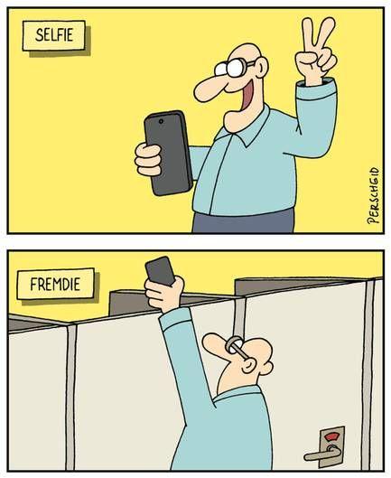 Bildergebnis Fur Perscheid Duden Lustig Humor Humor Lustig Lustig