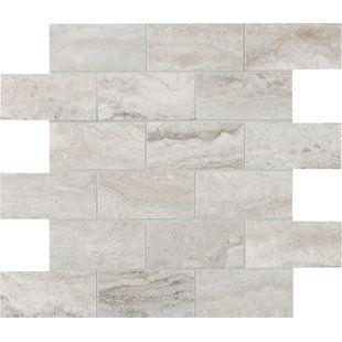 Arquivo 5 X 5 Ceramic Mosaic Tile Stone Mosaic Tile Tiles Mosaic Tiles