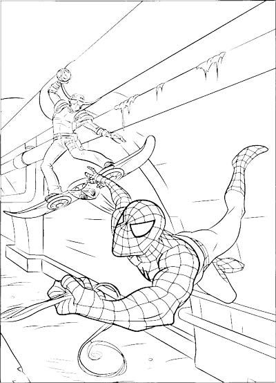 Updated 100 Spiderman Coloring Pages September 2020 Coloring Pages Spiderman Coloring Captain America Coloring Pages