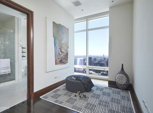 Pin On Luxury Apartments