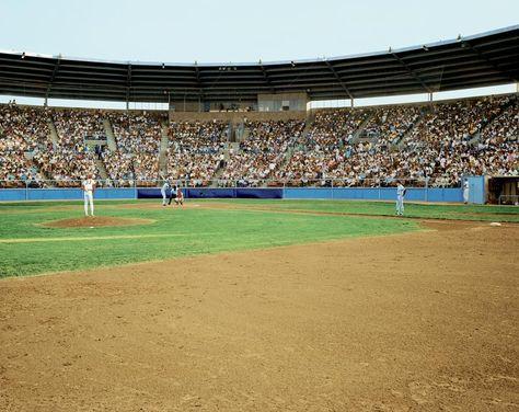 Play Ball Wall Mural Murals Your Way Environmental Graphics Baseball Wallpaper