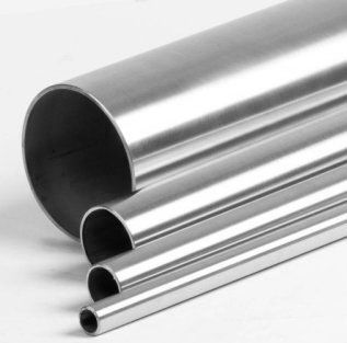 Pin On 304l Stainless Steel Pipe Supplier