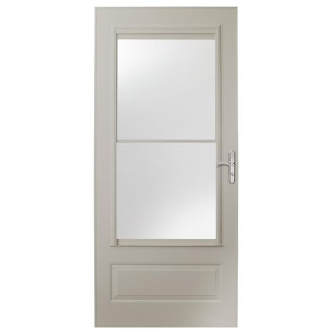 Me Too And Something New Painted Front Doors Front Door Paint Colors Red Front Door