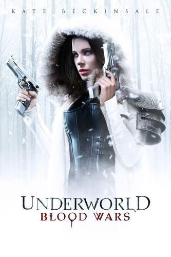underworld awakening 2012 full movie in hindi free download