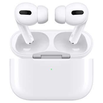 Apple Airpods Pro Wireless Headphones Airpods Pro Wireless Earbuds