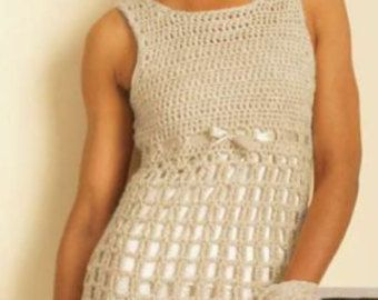 Not for resale Peekaboo Crochet Crop Top Pattern. Personal use only PATTERN ONLY