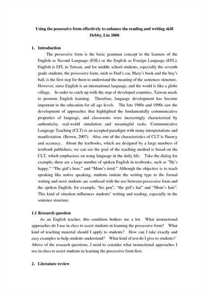 University Admission Essay Philosophy Of Education Writing Introductions About