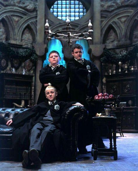 Harry Potter dünyası instagramda! #hayrankurgu # Hayran Kurgu # amreading # books # wattpad