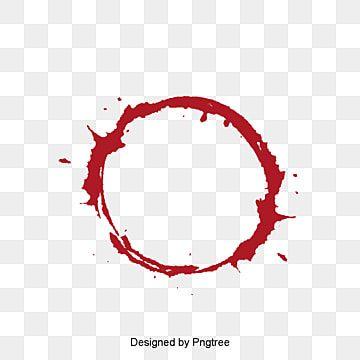 Red Minus Circle Line Icon Svg Ad Affiliate Affiliate Circle Svg Icon Red Shapes For Kids Line Icon Graphic Design Art