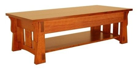 Aurora Lift Top Coffee Table Acw 2554l Lift Top Coffee Table