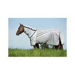 Amigo Stock Horse Flysheet