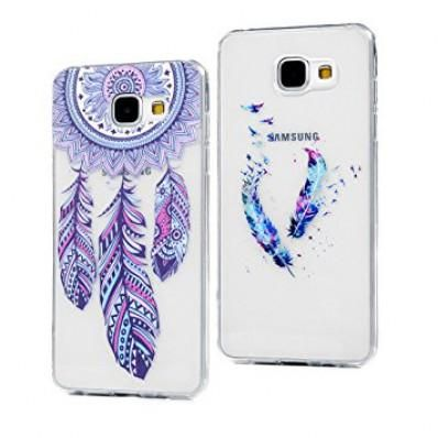 lot coque samsung a5 2016 | Samsung, Iphone 11, Phone cases