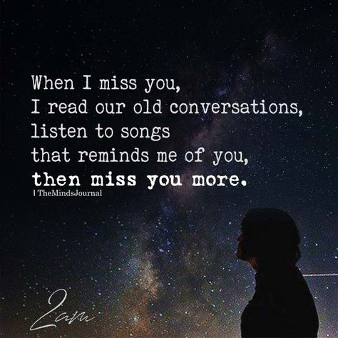 Miss You Quotes, Sayings, and Messages For Him/Her - Boostupliving When I Miss You, Miss The Old You, I Miss Your Smile, Missing You Quotes For Him, Miss You Brother Quotes, I Miss You Memes, I Miss You Sister, I Miss You Friend, Missing You Brother