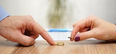 مفسر أحلام رموز تدل على الطلاق في المنام Marriage Advice Marriage Bridal Shower