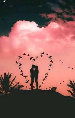 Cupid Love Wallpapers Romantic Love Wallpaper Backgrounds Cute Love Wallpapers