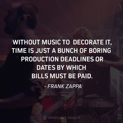 Top quotes by Frank Zappa-https://s-media-cache-ak0.pinimg.com/474x/fc/f5/e7/fcf5e7a5bf58c68496840224014fe2da.jpg