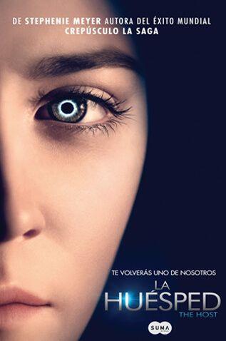 La Huesped Stephenie Meyer En Tu Libro Gratis Podrás Descargar Los Mejores Libros En Formato Pdf Y Epub Gratis En Español La Huesped Libros Libros De Romance