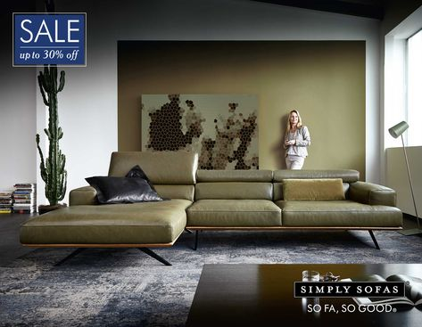 The So Fa So Good Sale Up To 30 Off Only For A Limited Period Visit Our Stores Today Http Www Simplyso Leather Sofa Couch Sofa Dining Table Leather Sofa