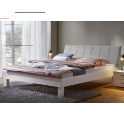 Stauraumbetten In 2020 Bed Frame Diy Living Room Decor Bed