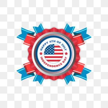 Independence Day 4th July Usa Design American Flag Vintage Badge Design Vintage Abstract Texture Png And Vector With Transparent Background For Free Download Badge Design Purple Flower Background Independence Day