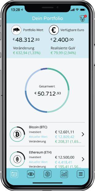 bitcoin kaufen ohne verifikation würdest du in bitcoin cash investieren