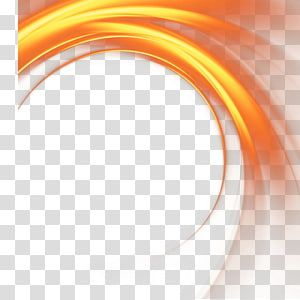 Yellow And Orange Paint Streaks Cool Fire Transparent Background Png Clipart Overlays Transparent Background Transparent Background Clip Art