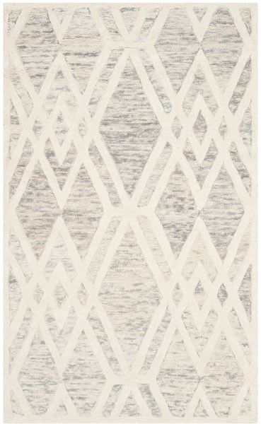 Safavieh Cambridge Cam729 Area Rug Wool Area Rugs Area Rugs Rugs