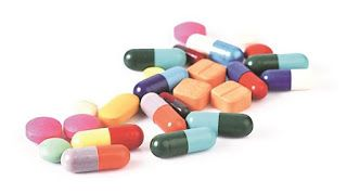 5 Jenis Obat Keputihan Ampuh Resep Dokter Resep Dokter Minuman Alkohol Jenis