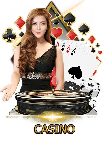 Форум online casino кто нибудь зарабатывал в онлайн казино
