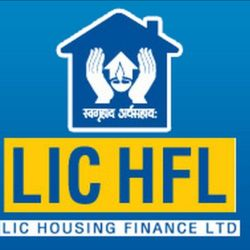 Lic Hfl Notification 2019 Associate Assistant Answer Key Finance