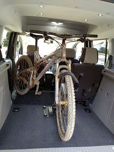 30185665956 8e354ff1e0 Z Jpg Bike Rack Ford Transit Bike