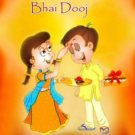 Happy bhai dooj wallpapers pictures photos download and share free happy bhai dooj wallpapers pictures photos download and share free httpfestivalworldzhappy bhai dooj wallpapers pictures photos dow m4hsunfo