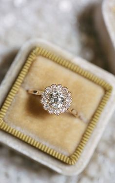 Popular Wedding Ring Styles Most Beautiful Engagement Rings