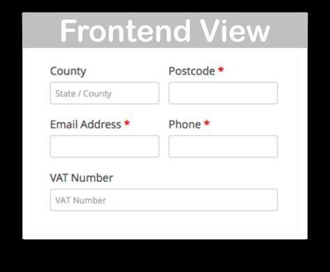 fd004a877c9fd4af8acf4237ec16830f - How Long Does It Take To Get A Vat Number