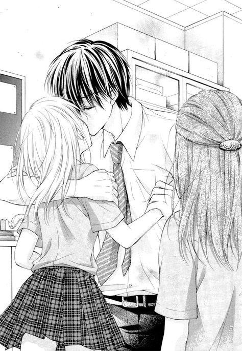 OnlyShoujo is my life! - Ouji-Sama ni Midara ni Midareru
