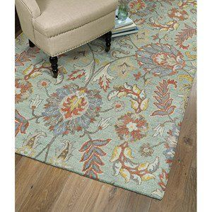 12x15 Area Rugs To Match Your Style Hand Tufted Rugs Cool Rugs