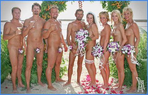 hot girl bikini fail