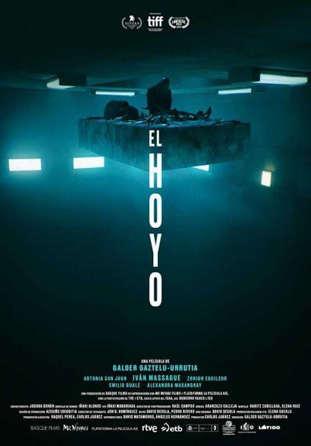 Mi Cine El Hoyo Ver Peliculas Online Ver Películas Películas Completas