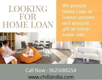 Are You Looking For Home Loan Chillz India Financial Services Cifs Provides Business Loan Personal Loan Home Loan In Kolkata Home Loans Loan Business Loans
