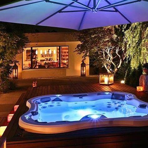 Trusted Texas Pool Builder | Paradise Oasis Pools