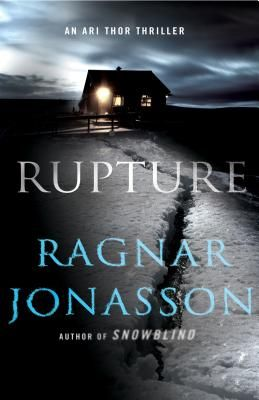 Hailed For Combining The Darkness Of Nordic Noir With Classic Mystery Writing Author Ragnar Jonasson S Books Are Haunti Thriller Mystery Writing Crime Fiction