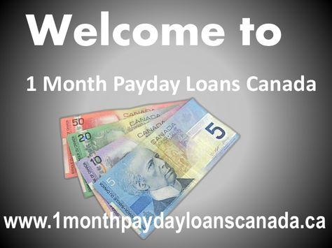 24/7 cash advance loans