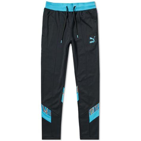 Nike Tech Fleece Pant GX 1.0 Elemental Rose   Black 1  203f85f5f