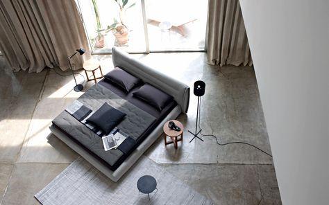 Cinova mobili ~ Best cinova images beds bedrooms and bedroom