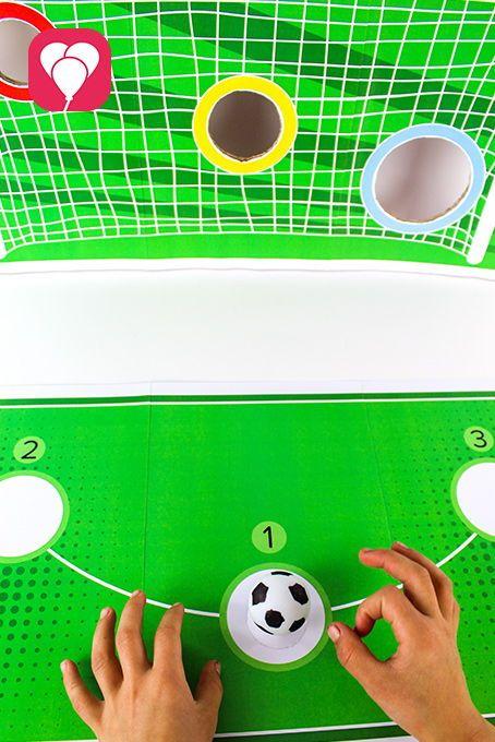 24+ Spielideen fuer kinder ab 3 ideen